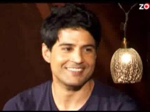 Xxx Mp4 Rajeev Khandelwal S Journey From TV To Big Screen Exclusive Interview 3gp Sex