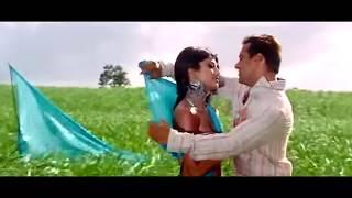 Hum Tum Ko Nigahon Mein   Garv   HD   YouTube