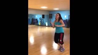 Dile (Zumba Fitness)