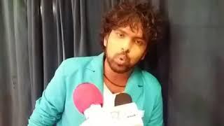 Hok Na Kotha  Full begali  modern song | Dr Raktim Sen | Rik Basu & Anwesha Dutta