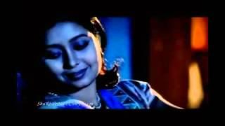 বনলতা সেন ( বাংলা কবিতা ) bangla kobita