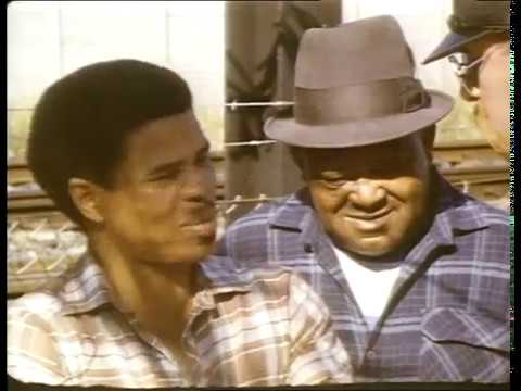 Oh Schucks... It's Schuster! 1989 FULL MOVIE HD - Leon Schuster - Hidden Camera Pranks South Africa
