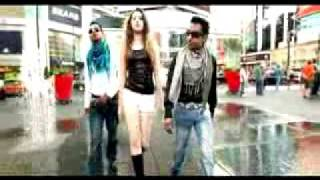 Gippy Grewal  & Yudhvir Manak songs - Kini Sohni new punjabi songs 2011