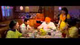 Download Proper Patola - Official Full Film  New Punjabi Film 2015  Popular Punjabi Movies 2015 3Gp Mp4