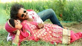 राजस्थानी Dj सांग 2017 !! म्हारी ढाणी में !! Marwadi Dj SOng !! By Raju Rawal & Raju Mawadi