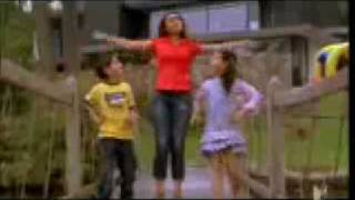 Tararumpum I love this song