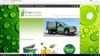 Canology Meeting w/ Jason Proctor