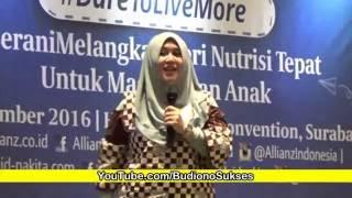 Umur Berapa Anak Mulai Sekolah? Ini Jawaban dr. Mira Irmawati Sp.A(K)