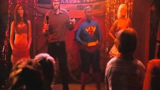 Stan Helsing - karaoke night! HD   - YouTube.flv