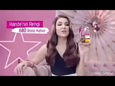 Xxx Mp4 إعلان هاندا ارتشال عن الصبغه للشعر اعلانات هاندا 3gp Sex