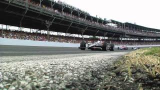 2010 IZOD IndyCar Series Music Video