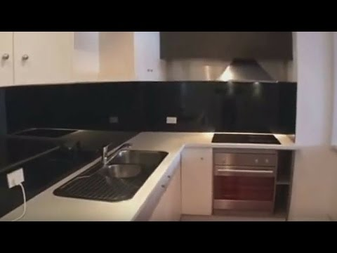 South Perth Apartments 2BR/1BA By South Perth Property Management