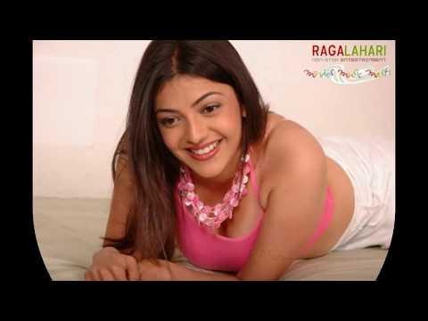 Xxx Mp4 Kajal Agarwal Shoking Hot Sex 3gp Sex
