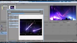"""Как сделать видео """"на весь экран"""" - УБИРАЕМ ЧЕРНЫЕ ПОЛОСЫ: меняем соотношение сторон ! ! - Sooper Video - Watch High Quality Vid"""