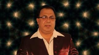 Afghan music Bibi Sanam Janem :Wahid Damsaz bibi sanam janem  2011.