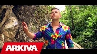 Mili ft. nIt - Zeshkania (Official Video HD)