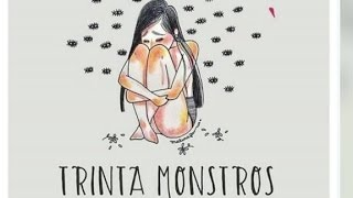 Video of girl allegedly gang-raped shocks Brazilians