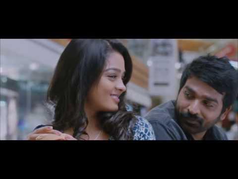 Xxx Mp4 2017 Love Song Mazhaikkulle Song Vijay Sethupathi 3gp Sex