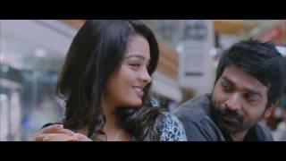 2017 love song   Mazhaikkulle Song    Vijay Sethupathi