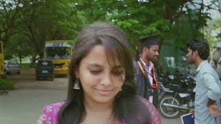 College Diaries - Best Tamil Short Film | By Pradeep Ranganathan
