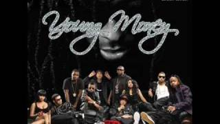 Young Money - Roger That [FREE DOWNLOAD LINK]
