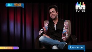 """Mitti Di Khushboo by """"Ayushmann Khurrana"""" Exclusive only on MTunes HD"""