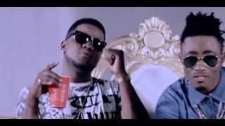 flyboy   Amankwa ft  Skales dir  SANUSI
