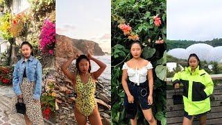 Travel Diary : Cornwall | Vlog