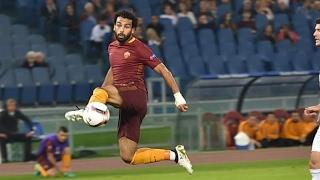 Salah / abilità obiettivi / 2017 /Mohamed Salah
