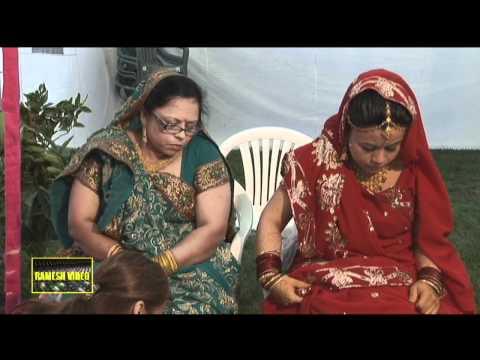 Xxx Mp4 Fiji Lok Geet By Urmila Maharaj By Rameshvideo Yahoo Com 3gp Sex