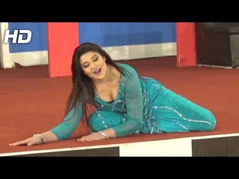 Xxx Mp4 SIMI KHAN UNSEEN 2016 BRAND NEW MUJRA PAKISTANI MUJRA DANCE NASEEBO LAL 3gp Sex