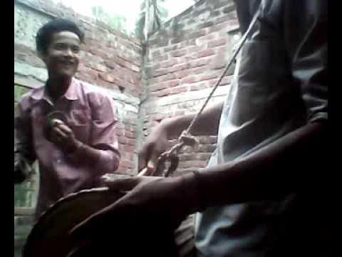 Xxx Mp4 Hindi Rock Bihu 3gp Sex