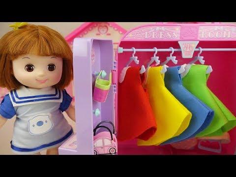 Xxx Mp4 Baby Doll Dress Room And House Baby Doli Play 3gp Sex