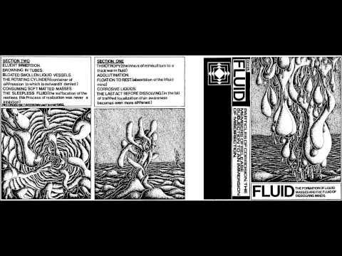 Omit - Fluid (1992 Full Tape)