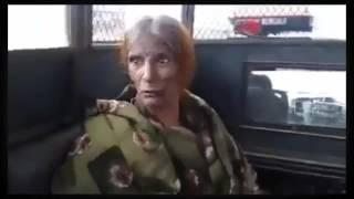 Aurat Ko Bacha Kidnap Krte Hue Islamabad Mai Logun Ne Pakar Lia Phr Dekhien Kya Hua