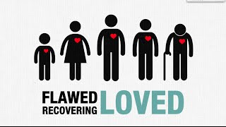 Sex Addiction Awareness Video