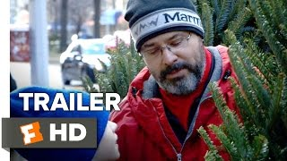 Tree Man Official Trailer 1 (2016) - Documentary
