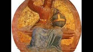 Handel,Messiah : Hallelujah
