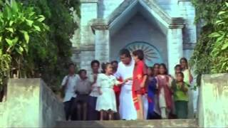 Priyam Malayalam Movie song ~ Minna Minni     shijuparakkuth