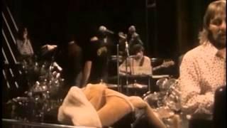 We've Only Just Begun - The Carpenters in Belgium 1974.mp4