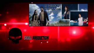 Ei Hridoye by Anisa & Rakib