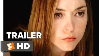 Pray for Rain Trailer #1 (2017) | Movieclips Indie