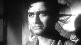 House No.44 - Part 7 Of 11 - Dev Anand - Kalpana Kartik - Hit Romantic Movies