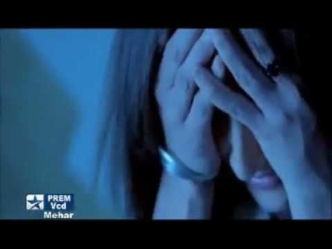 Akele Tanha Jiya Na Jaye Tere Bin Asif Depar 0321 2111373   YouTube