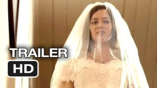 Arthur Newman US Release TRAILER 1 (2013) - Colin Firth, Emily Blunt Movie HD