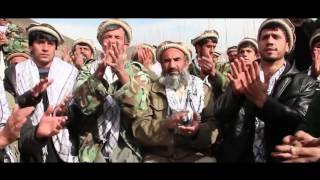 PamirSong   The latest Afghan Music   Taher Shabab  #8211; Jelwa  gt;Video