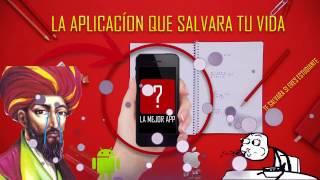 LE MEJOR APP DEL MUNDO ||Android e iOS|| Life Hack