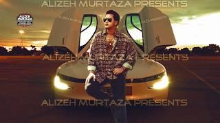 এটা কোনো সিনেমার দৃশ্য নয়, জেনে নিন মূল রহস্য!!! | Salman Shah | Salman Shah Car | Salman Shah Movie