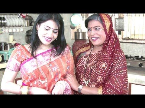 Hindi Jokes 3Gp Video Download