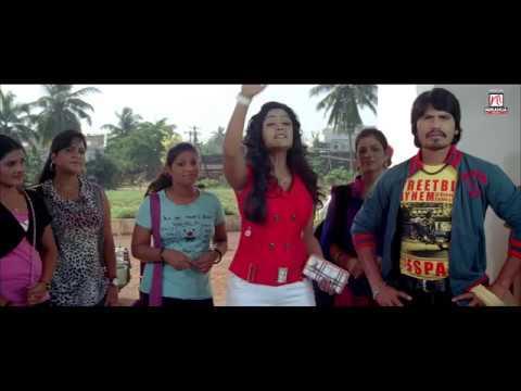 Xxx Mp4 Body Ke Over Oiling Tiger Comedy Scene Pravesh Lal Yadav Shubhi Sharma 3gp Sex